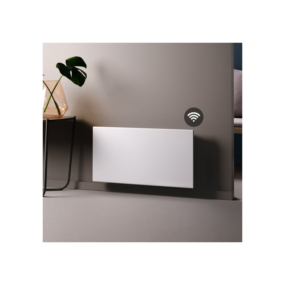 Adax Neo Wifi Electric Panel Heater, Wall Mounted, Splashproof on electric heat, electric panel doors, electric sockets, motor heaters, driveway heaters, space heaters, electric heating panels, convector heaters, wood heaters, electric fires, electric panel meters, electric panel surge protector, convection heaters, electric heating elements, water heaters, hot water baseboard heaters, electric cab heater, electric floor heating under tile, electric irons, gas heaters, electric panel covers, electric storage heaters, storage heaters, electric panel hardware, electric heating systems, fan heaters, electric towel rails and radiators, electric panel locks, electric panel signs,