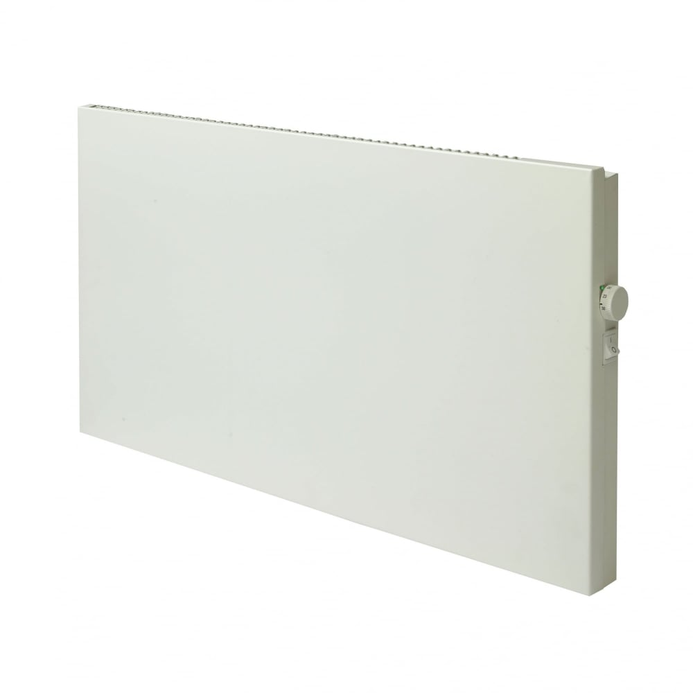 Adax Vp11 Electric Panel Heater Wall Mounted Convector
