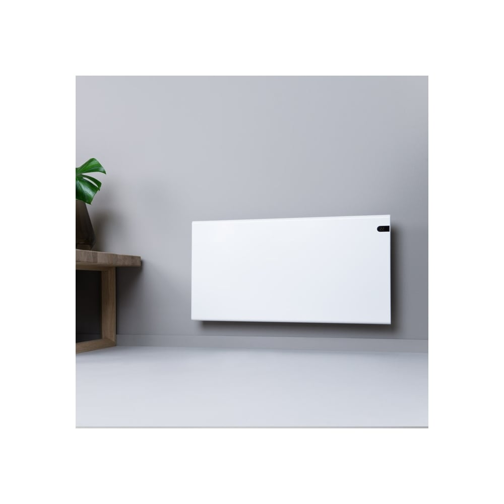 Adax Neo Electric Panel Heater Wall Mounted Convector