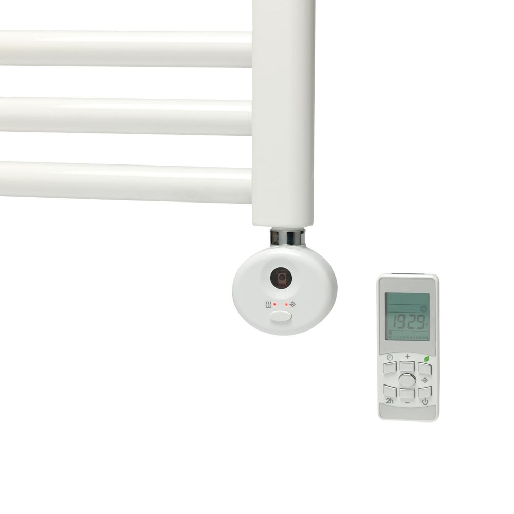 Sol Aire R2 Electric Thermostatic Electric Heating Element