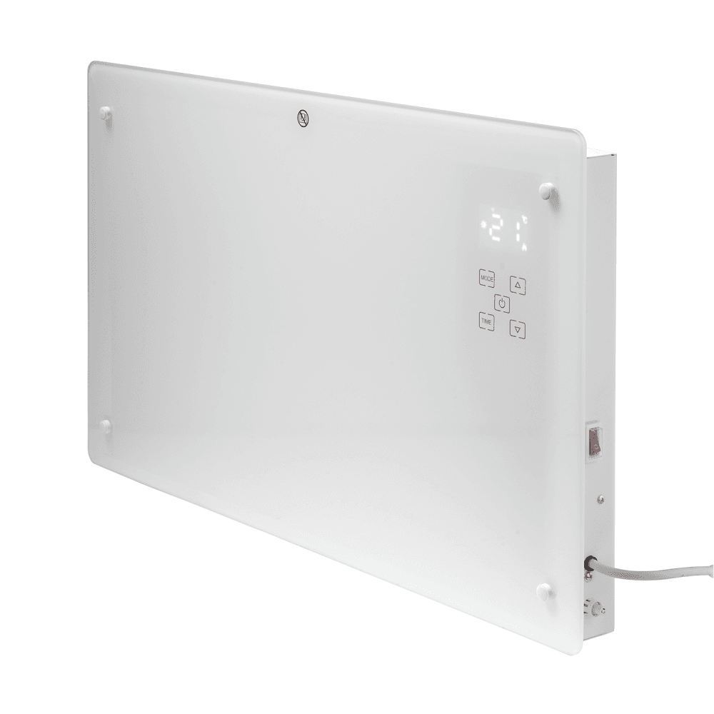 ELECTRIC PANEL HEATER Portable